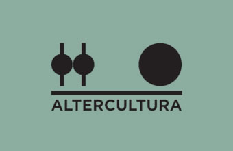 Altercultura